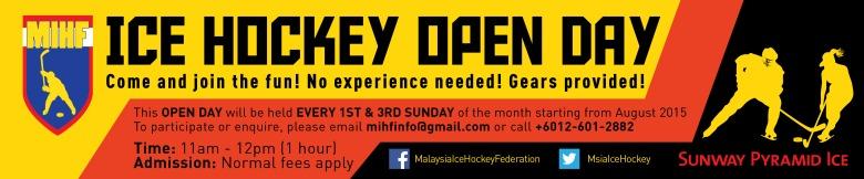 IceHockeyDay