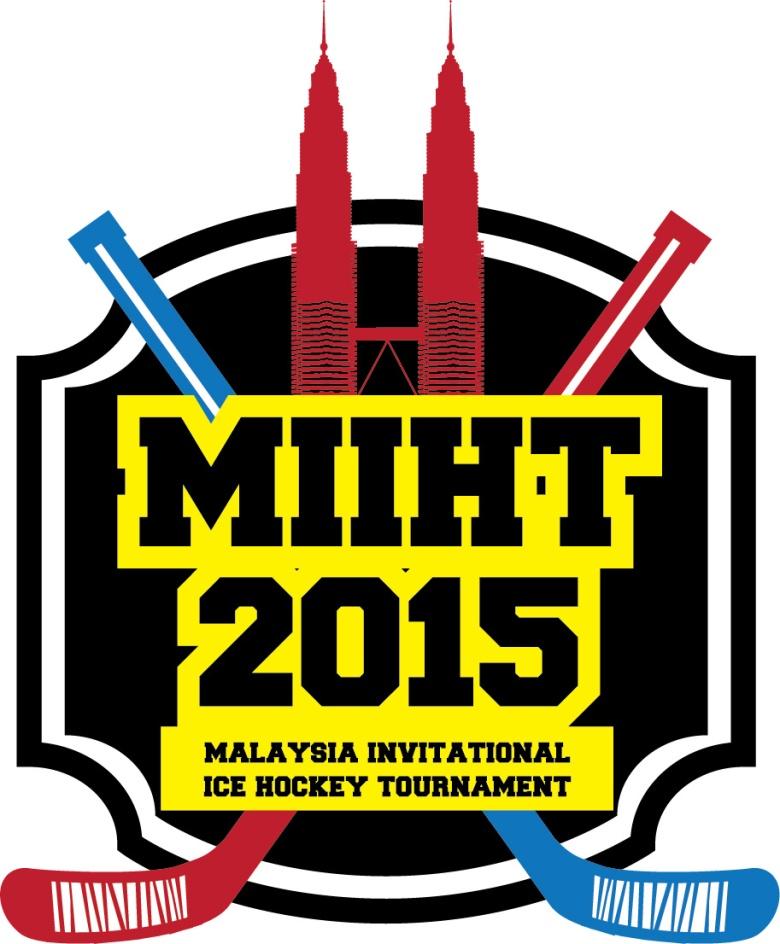 MIIHT2015-logo