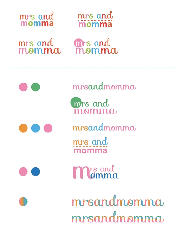 Mrsandmomma Logo_Page_1