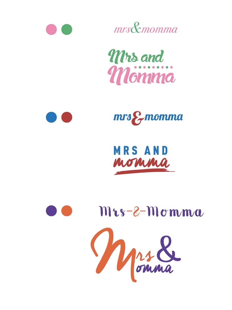Mrsandmomma Logo_Page_2