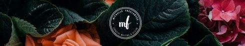 MF-blogheader2016