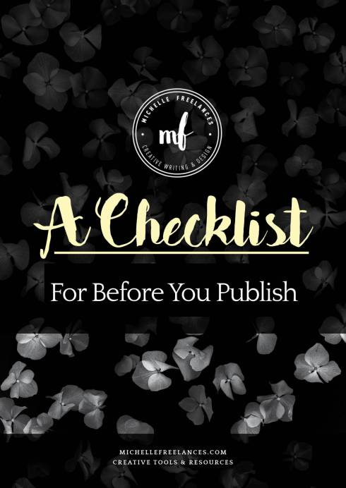 BlogPost-Checklist-MichelleFreelances