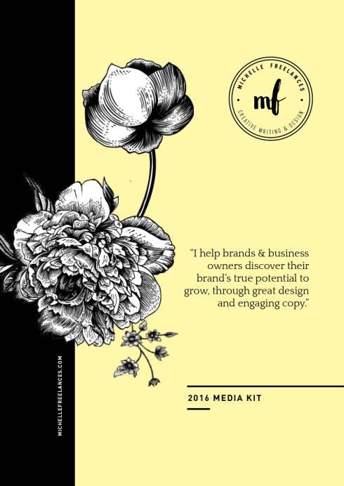 MichelleFreelances-2016MediaKit