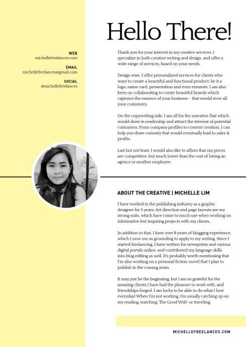 MichelleFreelances-2016MediaKit2