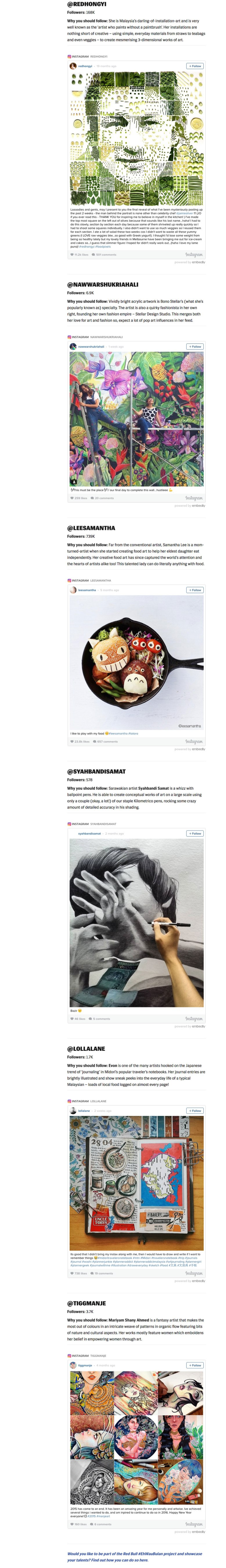 10-Insta-Artists-In-Malaysia-You-Should-Follow-PART2