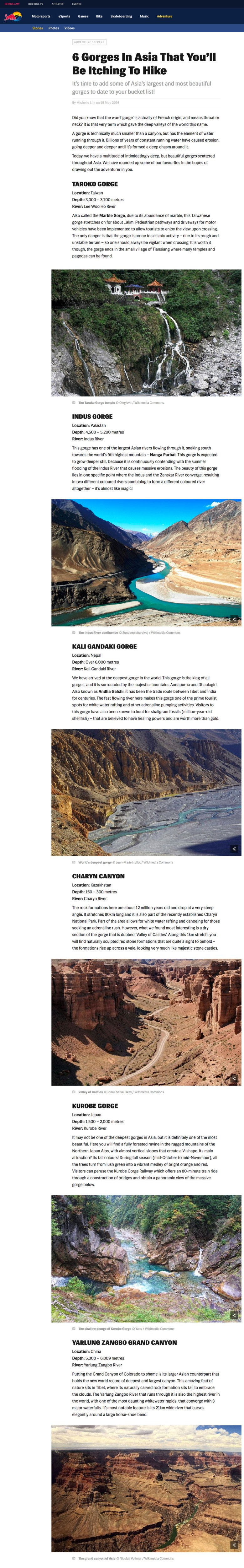 6-Gorges-In-Asia- Red-Bull-Adventure