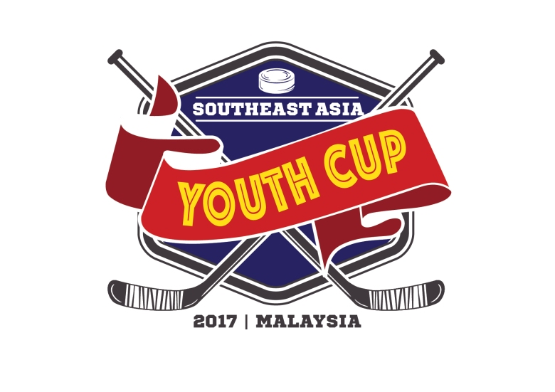 Southeat Asia Youth Cup logo