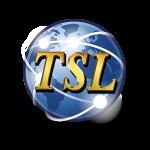TSL-gold (1)